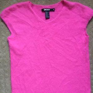 DKNY Sweater Shirt